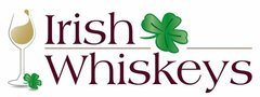 irishwhiskeys